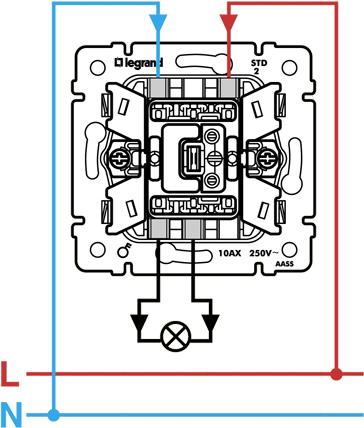 Схема подключения насоса дозатора на мтз 82